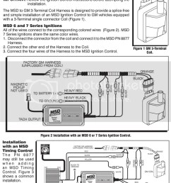 8877 single coil instructs photo 8877 singlecoil instructs zpstkebjvqj jpg [ 795 x 1024 Pixel ]