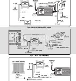 msd rpm activated switch wpm 8950 ebay rh ebay com msd rpm activated switch wiring diagram [ 869 x 1024 Pixel ]