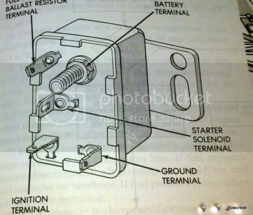 small resolution of 1990 jeep starter solenoid wiring diagram