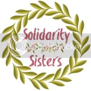 SolidaritySister