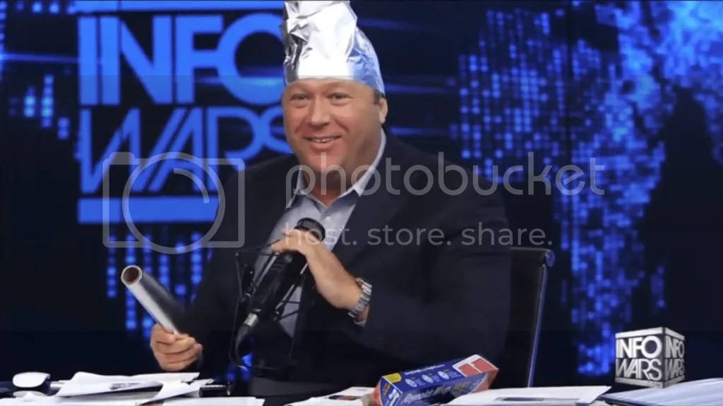 photo Alex-Jones_zpsvztdidgp.png