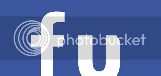photo Facebook_logo_square_zpsaqd3k88q.png