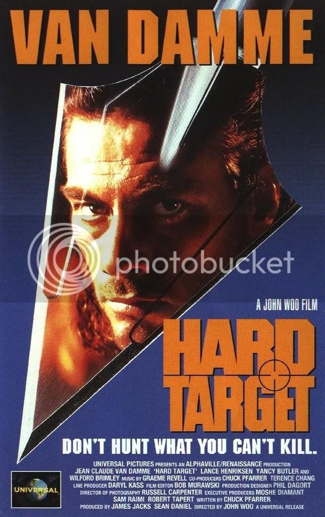 photo Hard-target-poster_zpszjt3fdiz.jpg