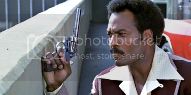 photo Jim-Brown-Slaughter-1972-blaxploitation-movie_zpscxeezp7v.jpg