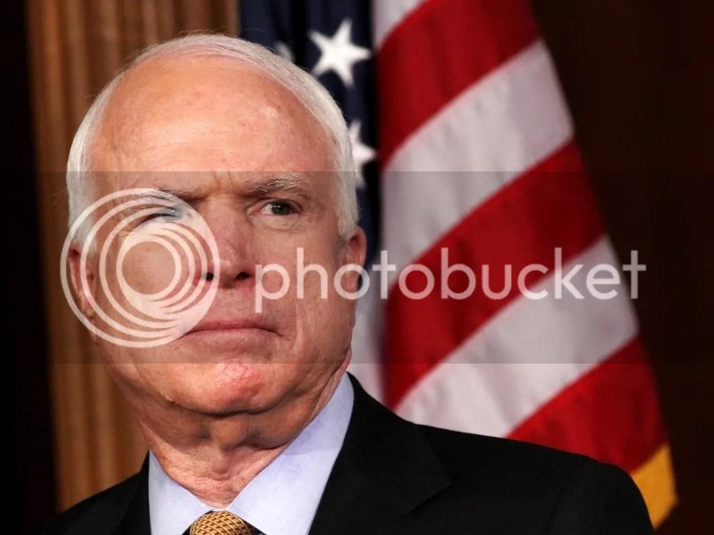 photo John-McCain_zpsclbpua8z.jpg