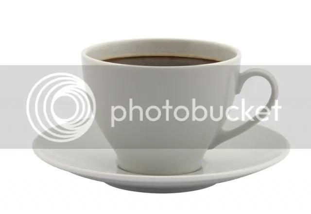 photo bigstock-Coffee-cup-on-white-background-27307763-640x440_zpskedbrbp0.jpg