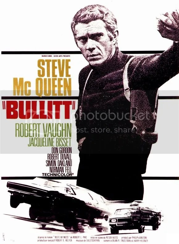 photo bullitt-movie-1968_zpsynyxxjwe.jpg