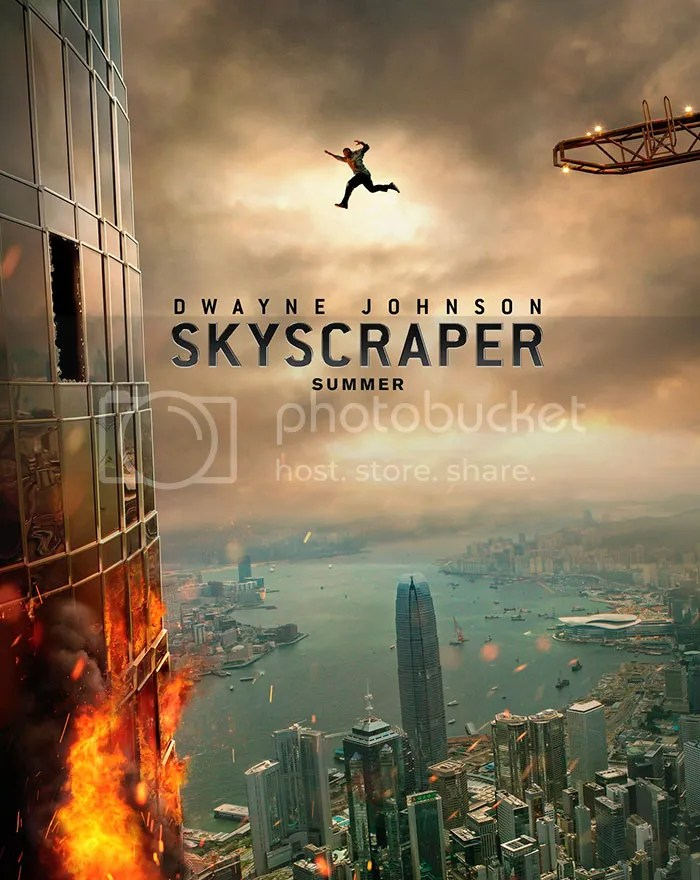 photo dwayne-the-rock-johnson-skyscraper-jump-funny-reactions-1-5a7ab25b4d416__700_zps3xkf6ryd.jpg