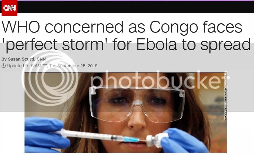 photo ebola_zpswfzigvmr.jpg