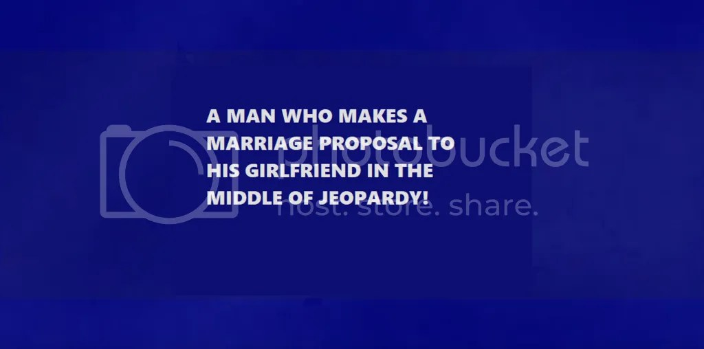 photo final-jeopardy-answer-photo-1158x575_zpskdpyhsa3.png