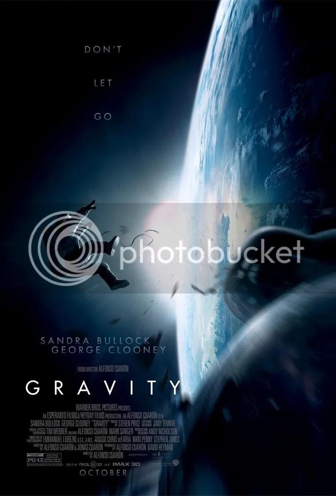 photo gravity_xlg_zpsa873konw.jpg