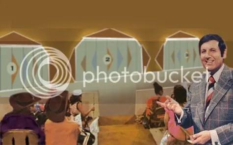 photo lets-make-a-deal-doors_zpsbzxs9zkv.jpg