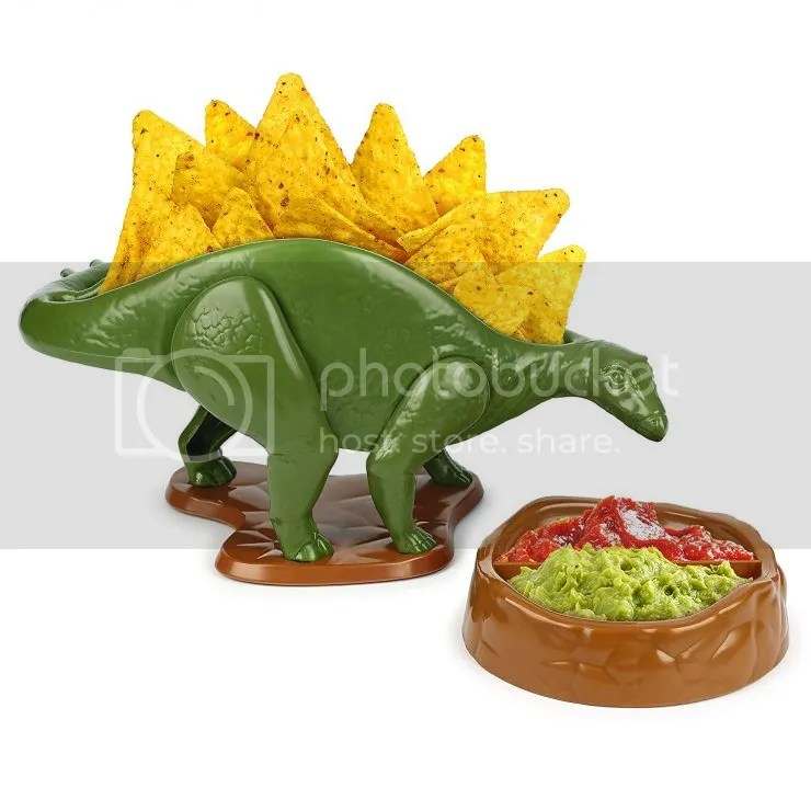 photo nachosaurus_1-740x740_zpsbg4wrrso.jpg