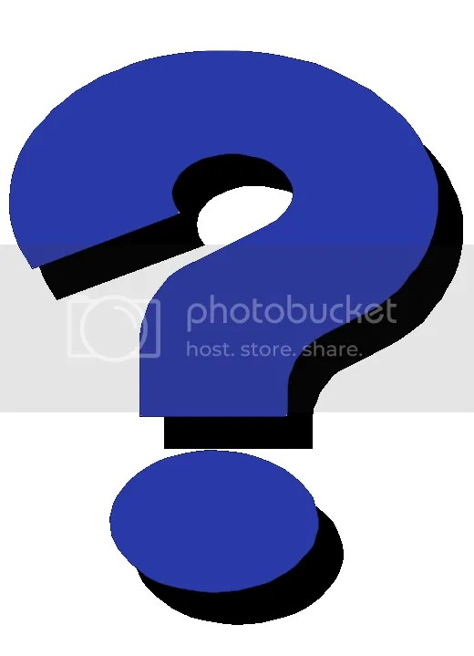 photo question-mark_zpsx7j7bqzx.png