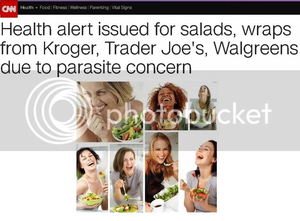 photo salad_zpsuajyfxss.jpg