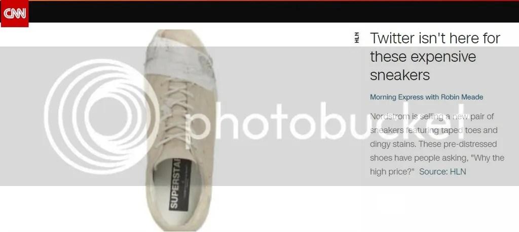 photo shoes_zpsaxeqvqb7.jpg