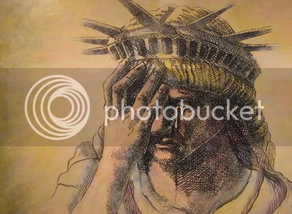 photo statue-of-liberty-crying-drawing-55_zpsf9x1hxud.jpg