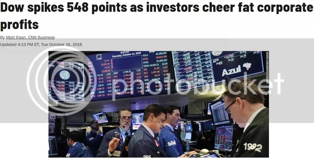 photo stocks_zpstkoyzamu.jpg