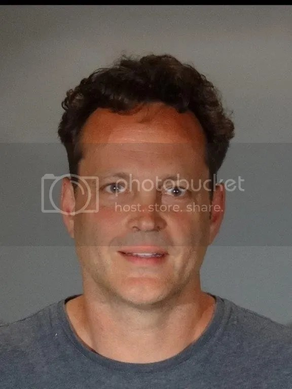 photo vince_vaughn_booking_photo_zpsm3azmcrd.jpg