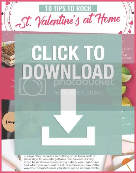 photo VALENTINEs_download_zpshiisfqd1.png