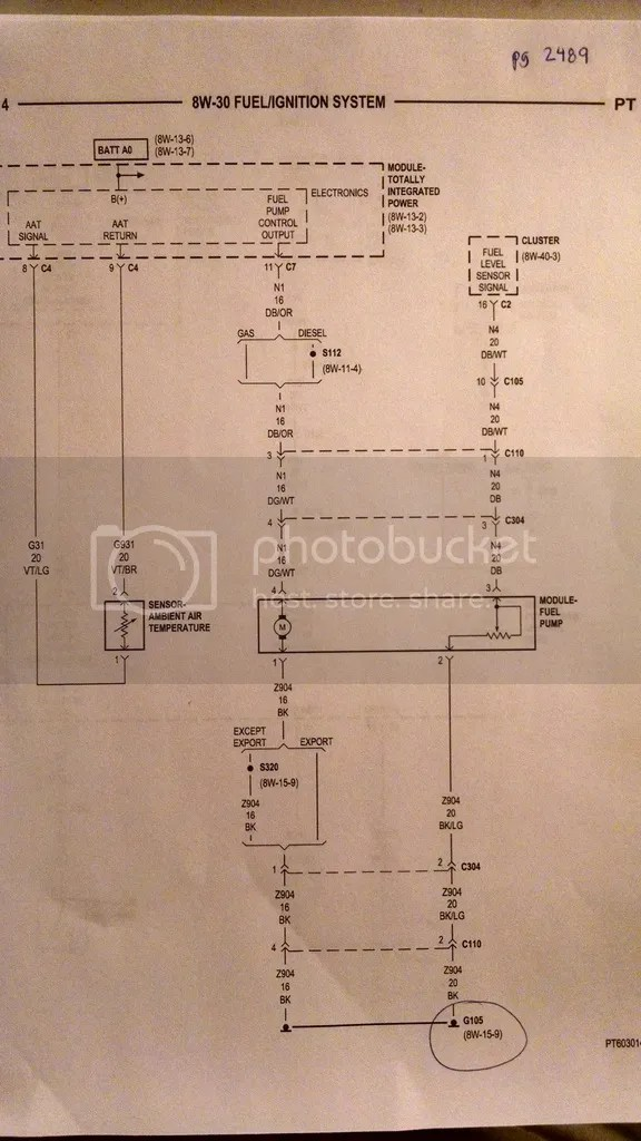 Likewise Ignition Switch Wiring Diagram On 4 Prong Solenoid Wiring