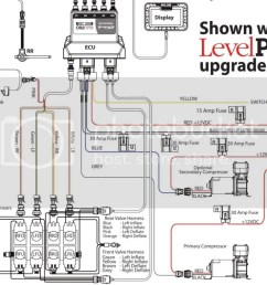 air dump valve schematic wiring diagrams scematic 2011 freightliner air bag dump valve switch wiring in dash [ 1024 x 787 Pixel ]