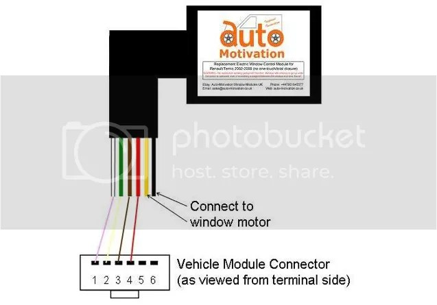 renault megane scenic 1 9 dci wiring diagram - wiring diagram, Wiring diagram