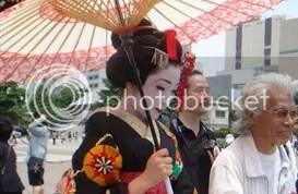photo japan_cp_273x178_zpse0cc52e3.jpg