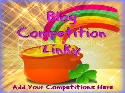 """competitions-linky"""