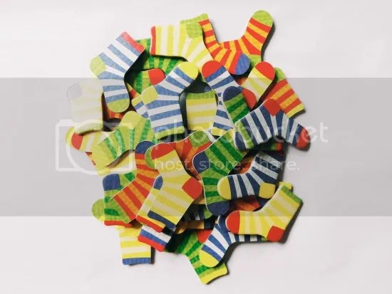 photo Lucky Sock Dip - Sock Pile_zpsyuxwbtbq.jpg