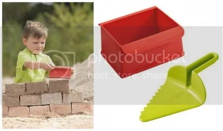 photo HABA 7866 Bricklayer Set_zpsaz0bk8sd.jpg