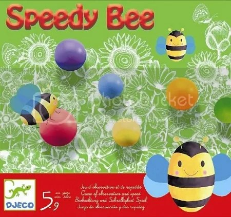 photo Djeco Speedy Bee 2_zps5pssa1lz.jpg
