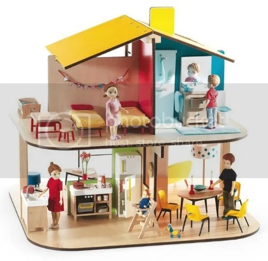 photo Djeco-modern-doll-house-pitched-roof-colour-color-house-3_zps9fwer7g0.jpg