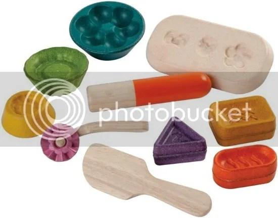 photo Plan-Toys-Pastry-Dough-Set2_zpsbpf7fo7c.jpg