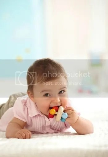 photo Toys That Are Safe_zpsd19j9wfl.jpg