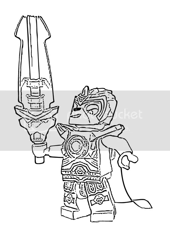 Lego-chima-coloring-pages-lennoxs_zps0adbb4c3.jpg Photo by
