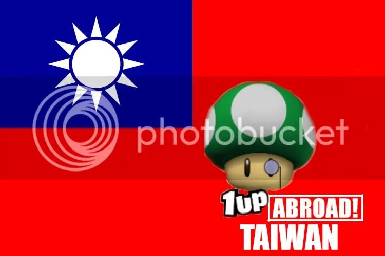 photo 1Up Abroad Taiwan_zpsnzmyxjok.jpg