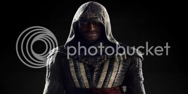 photo Assassins Creed_zpsbgj8ki77.jpg