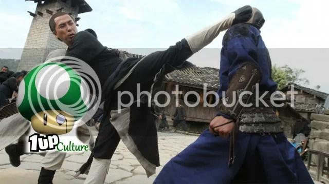 photo Fight_zpslwf0lmjn.jpg