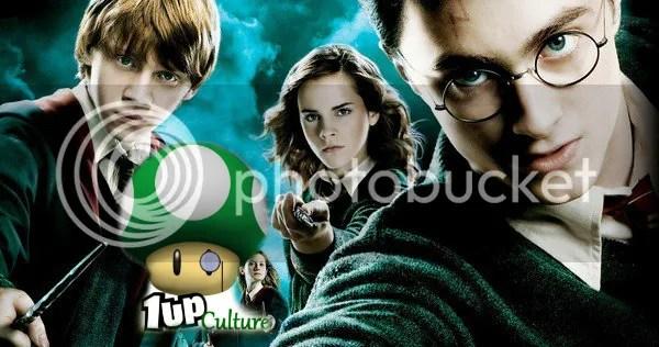 photo Harry Potter_zps4hmaqut8.jpg