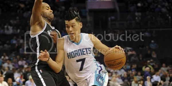photo Jeremy Lin_zpskkbb34pz.jpg