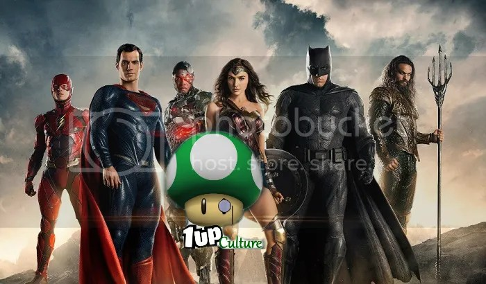 photo Justice-League-first-image_zps29ycre73.jpg