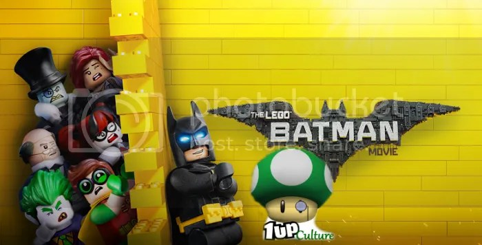 photo Lego Batman Movie_zpsi8ancowe.jpg