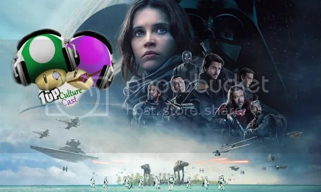 photo Rogue-One_zps1dbylbq9.jpg