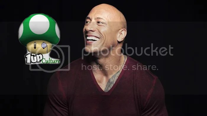 photo The Rock_zpslaelvxer.jpg