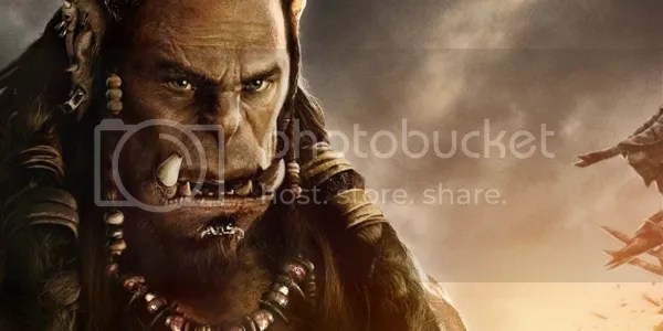 photo Warcraft-Comic-Con-Orgrim_zpsrg01xped.jpg