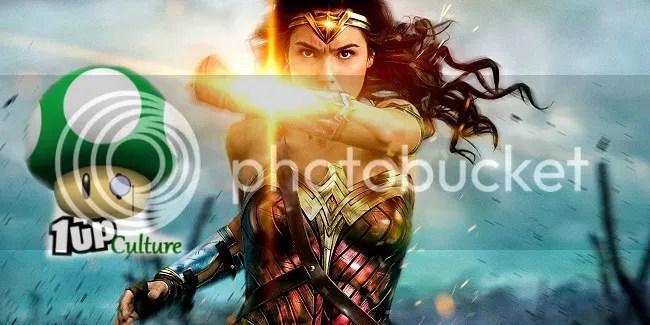 photo Wonder Woman_zps8phow59d.jpg