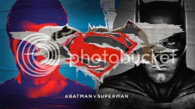 photo batman-superman-header2_zpsfkzb1jx4.jpg