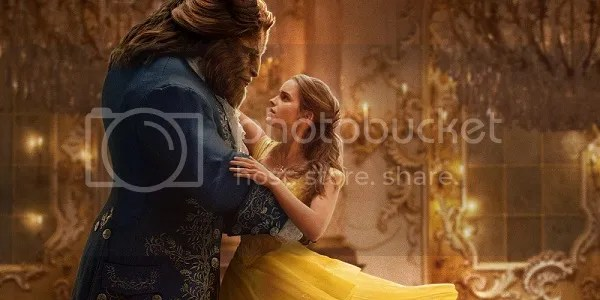photo beauty-beast-2017-movie-images_zpsfcevlojh.jpg