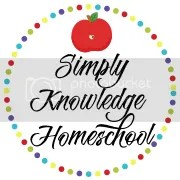 Simply Knowledge Homeschool